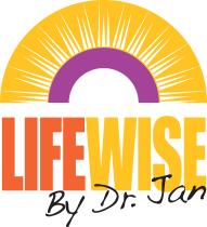 LifeWise by Dr. Jan Anderson