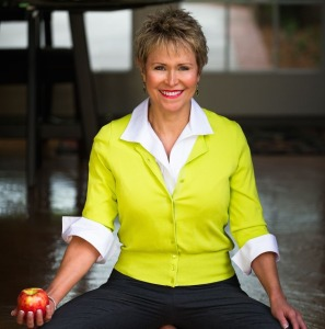 "Download Dr. Jan Anderson's ""Mindful Eating"" audio track on iTunes or Amazon."