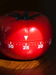 kitchen-timer 3x4