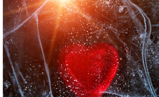 How Resilience Protects Your Heart – Inside and Out